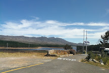 Sir Lowry's Pass, Cape Town, South Africa