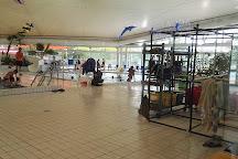 Centre Aquatique de Chatelaillon-Plage, Chatelaillon-Plage, France