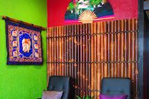 Duang's Lucky Thai Massage, Mornington, Australia