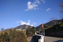 Khirsu, Khirsu, India