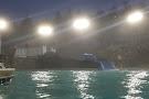 Split Rock Pools