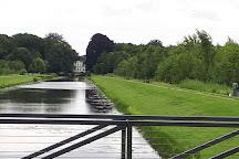 Museum Belvedere, Heerenveen, The Netherlands