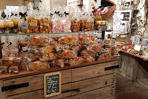 Visit Le Comptoir De Mathilde On Your Trip To Strasbourg Or France