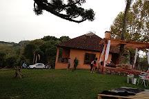 Haras Recando do Gaucho, Bento Goncalves, Brazil