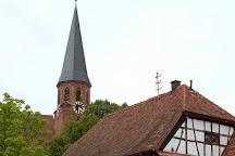 Museum Herxheim, Herxheim, Germany
