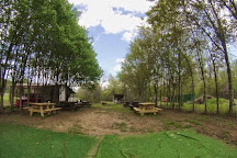 Ellijay River Outfitters, Ellijay, United States