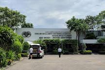 Gems Gallery International Manufacturer Company Limited, Bangkok, Thailand