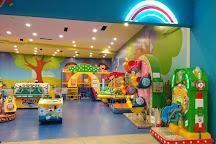 1001 Airport Mall, Nicosia, Cyprus