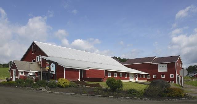 Neighborly Farms of Vermont