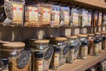 The Spice & Tea Exchange of Gatlinburg, Gatlinburg, United States