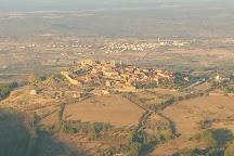 Serra da Marofa, Figueira de Castelo Rodrigo, Portugal