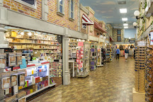 The Big Apple Shopping Bazaar & Flea Market, Delray Beach, United States