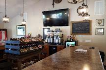 McIntyre's Winery & Berries, Bardstown, United States