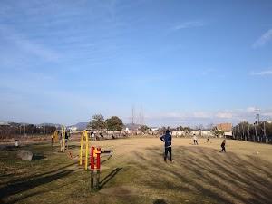 鴻池第一公園