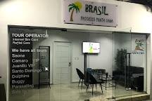Brasil Passeios Punta Cana, Bavaro, Dominican Republic