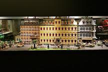 Limburgs Museum, Venlo, The Netherlands