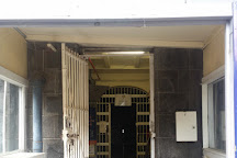 Geelong Gaol, Geelong, Australia