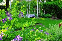 Martha's Herbary, Pomfret, United States