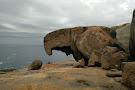 Flinders Chase National Park