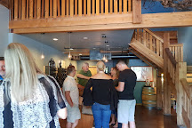 Sparkman Cellars, Woodinville, United States