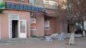 Гидравлик-Холл, улица Максима Горького, дом 30 на фото Тюмени