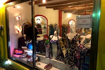 Lolita Boutique Holbox, Holbox Island, Mexico