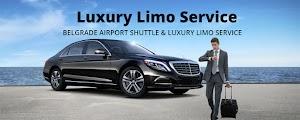 Luxury Cars Serbia