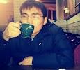 Megaskidki.kg, 8-й микрорайон, дом 33 на фото Бишкека