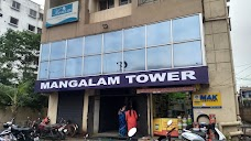 Mangalam Tower jamshedpur