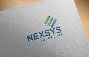Nexsys Srl Assistenza tecnica, Consulenza e Corsi di Formazione a Verona