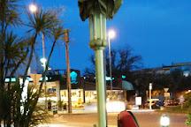 Lobs Minigolf, Platja d'Aro, Spain