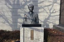 Kitazawa Museum of Art, Suwa, Japan