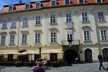 Zoya Museum, Modra, Slovakia