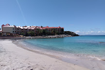 Little Bay Beach, Philipsburg, St. Maarten-St. Martin