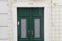 Casa das Portas, Tavira, Portugal