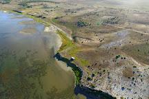 Coorong National Park, South Australia, Australia