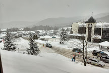Bolton Valley Resort, Bolton Valley, United States