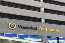 Vanderbilt University, Nashville, United States