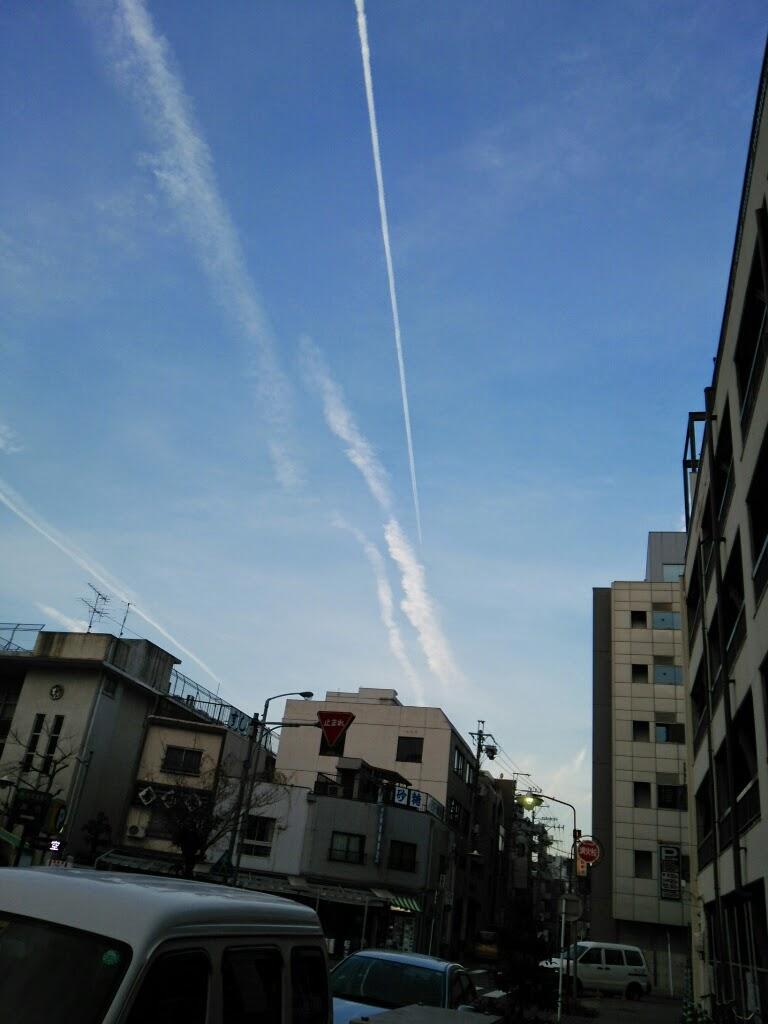 堀場石油(株) 大宮町給油所