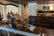 Crown Winery, Humboldt, United States