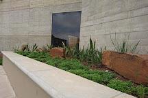 Origins Centre Museum, Johannesburg, South Africa