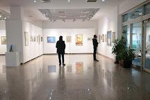 Sefakoy Kultur ve Sanat Merkezi, Istanbul, Turkey