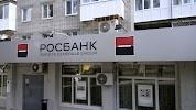 Росбанк, проспект Энтузиастов, дом 51 на фото Саратова
