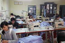 Hope Center Hue, Hue, Vietnam