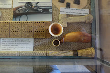 Bligh Museum of Pacific Exploration, Adventure Bay, Australia