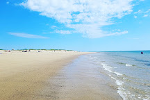 Herring Cove Beach, Provincetown, United States