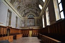 Chiesa della Maddalena, Alba, Italy