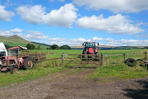 Blaze Farm, Macclesfield, United Kingdom