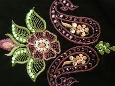 Basic Hijab Shop karachi
