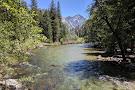 Zumwalt Meadow Trail
